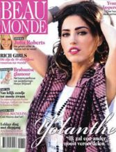 Beau Monde.jpg
